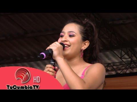 Sola con mi soledad - Corazón Serrano「Ana Lucia Urbina」•El Remanso 2015• Full HD