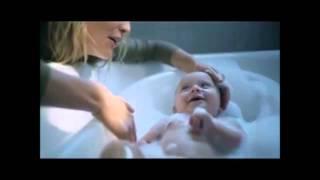 Folic Acid for Women of Childbearing Age