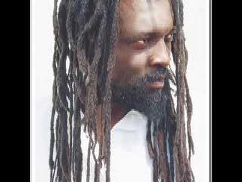 Baixar Lucky Dube - Big Boys Don't Cry