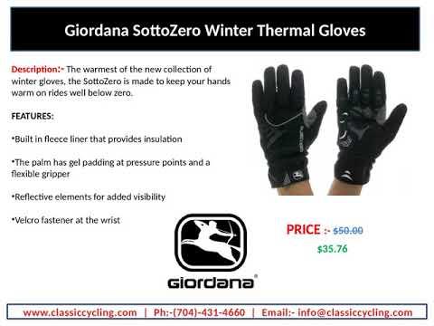 2018 Summer Sale on Man's & women cycling summer Gloves
