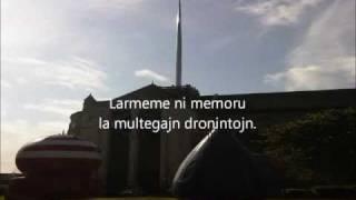 (VIDEO 3PJUv9eB60s)