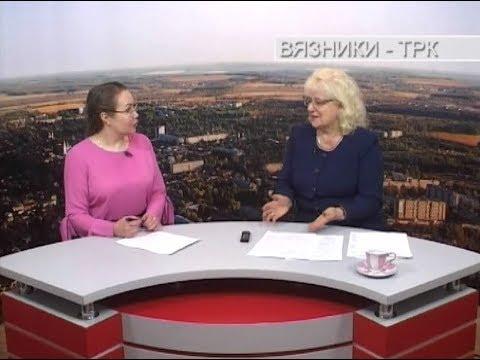 """""""Лицом к народу"""". Передача от 18.12.2018"""