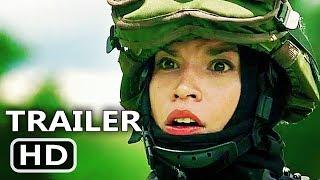 SNІPЕR ULTІMАTЕ KІLL Trailer (2017) Action Movie