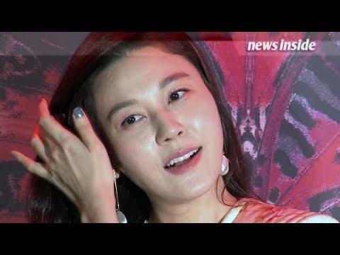 [영상] 김하늘·하지원, 40대 맞아? 놀라운 동안 미녀
