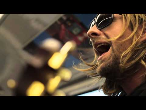 Baixar Switchfoot - When We Come Alive - A Trolley Show