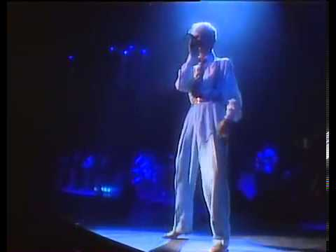 Baixar David Bowie - Serious Moonlight Tour Live 1983 [Full Concert]