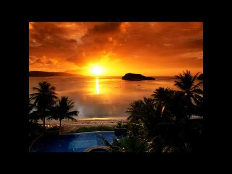 Baixar Chillout Mix 2013 vol.4