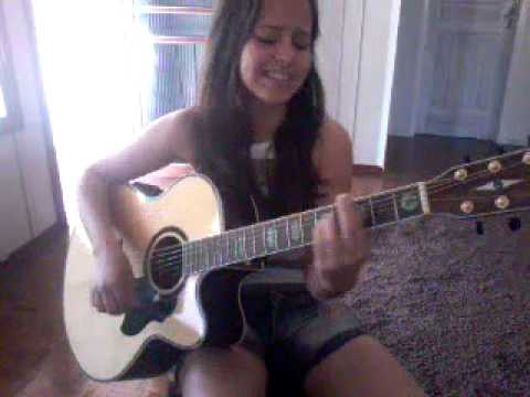 Baixar Luiza Possi - Dias Iguais (Cover -  Mayara Carriel)