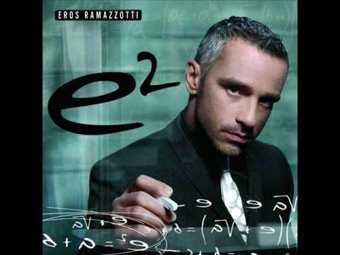 Carlos santana y Eros Ramazzotti - Mangel