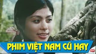 Mái Trường Yên Tĩnh Full HD | Phim Cuối Tuần Đặc Sắc
