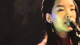 [온스테이지] 270. 김사월 - 머리맡