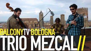 Trio Mezcal - xxx