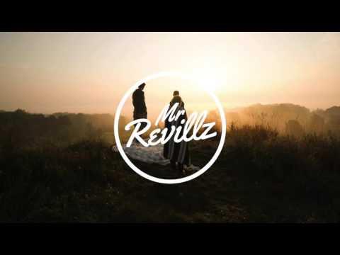 Nervous (The Ooh Song/Mark McCabe Remix)