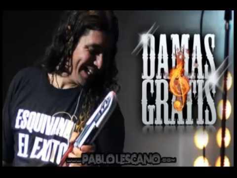 LA LIGA VS DAMAS GRATIS 2013