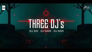 Aankhein Khuli Ho Ya Ho Band (Remix)   Mohabbatein   DJ ASH