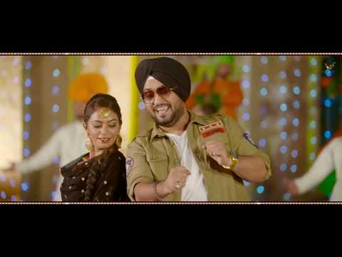 PUB WICH LYRICS - Preet Siyaan | Punjabi Song