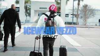 ICEWEAR VEZZO - 6PRINT (OFFICIAL VIDEO)
