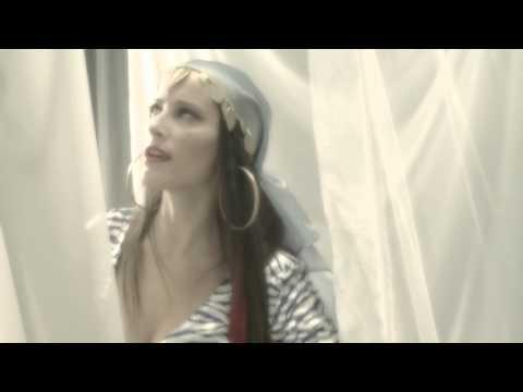 Baixar Liliane Marise - Videoclip Oficial