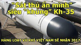 Tin Quân Sự - Ấn Độ và Nga Đồng thời bán VŨ KH.Í hiện đại nhất cho Việt Nam nước láng giềng KHÓ CHỊU