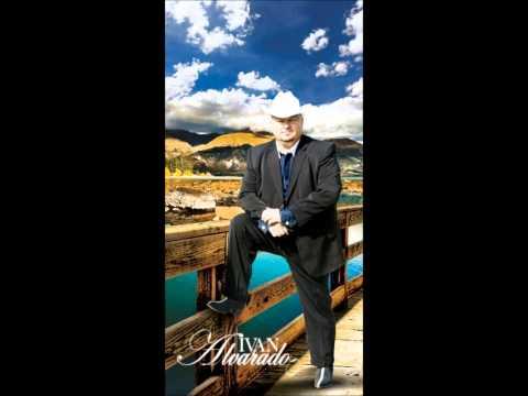 Ivan Alvarado- musica cristiana sinaloense norteno banda o con tuba- Padre nuestro