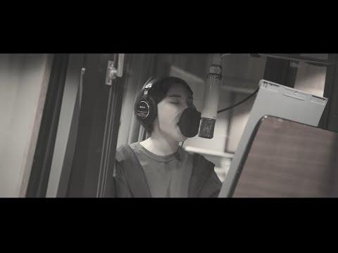家入レオ-Cover Songs Recording Movie(1st EP「Answer」)