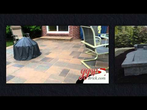 Landscaping Orion Twp MI