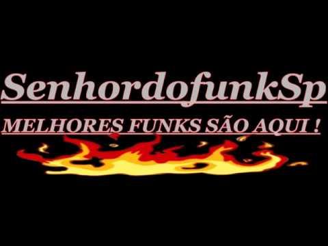 Baixar Mc Carioca   Mais Mais  Video Oficial ) 2013