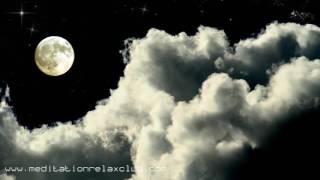 REM Sleep in 1 HOUR: Deep Sleep Music for Falling Asleep Faster Every Night