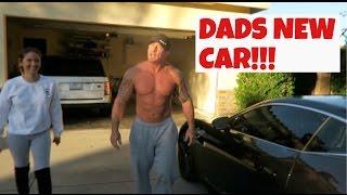 EPIC CAR ACCIDENT PRANK!!!
