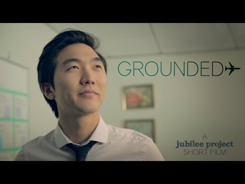 Grounded   A Jubilee Project Short Film