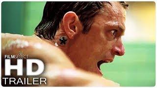 ALTERED CARBON Trailer Italiano (2018)