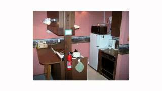Tahoe Property NSC0437