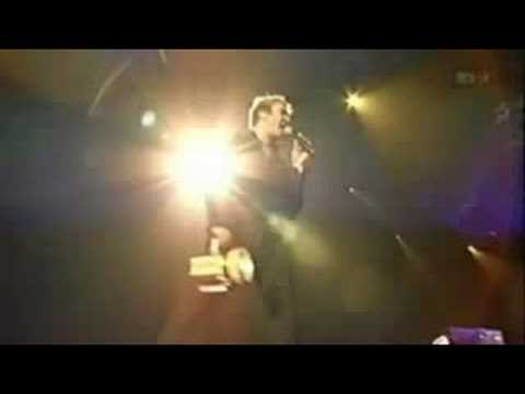 Duran Duran- Night boat