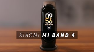 Mi Band 4: Is This the Best Fitness Band Right Now?