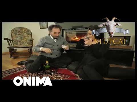 03 - Stupcat Amkademiku Episodi 3 TRAILER