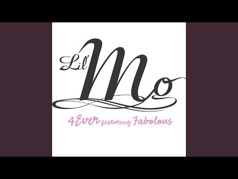 4Ever (feat. Fabolous)