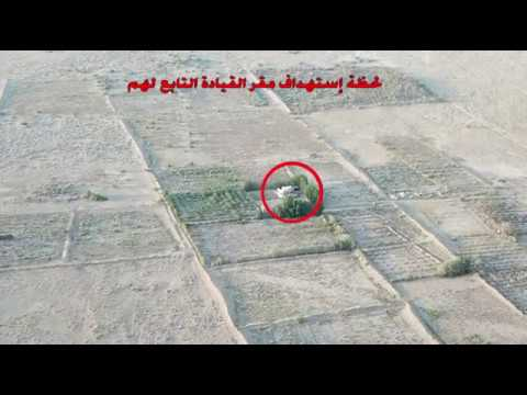 إحباط عملية انتحارية للمليشيات الحوثية بالحديدة وخسائر فادحة في صفوفها