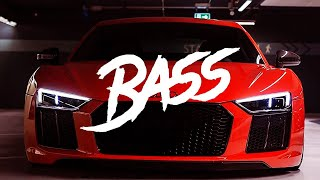 🔈EXTREME BASS BOOSTED🔈CAR MUSIC MIX 2020 🔥 BEST EDM DROPS 🔥 BEST BOUNCE, ELECTRO HOUSE 2020 🔥