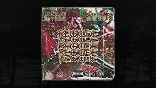 ace-now-regicide-ft-moytanic-prodaureate-memphis-666-exclusive.jpg
