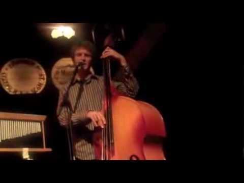 Live Show:  David Allred: bass/voice Peter Broderick: guitar/ voice