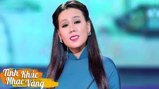 Lưu Ánh Loan - Mẹ Tôi (Nhị Hà) | Nhạc Vàng Bolero Lưu Ánh Loan 2018