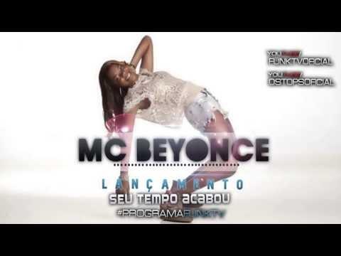 Baixar Mc Beyonce   Não sou mais sua  ♪