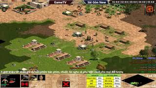 gametv-vs-sai-gon-ngay-13-05-2018