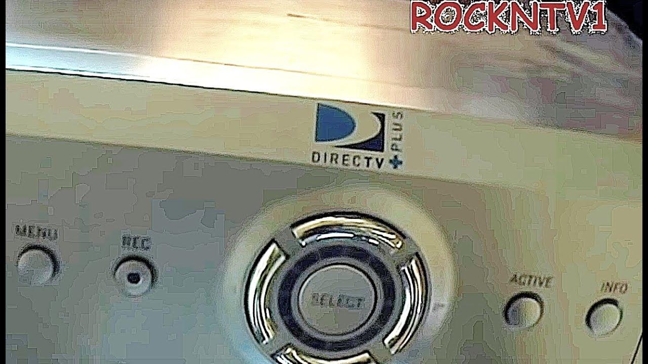 Directv airplay hack