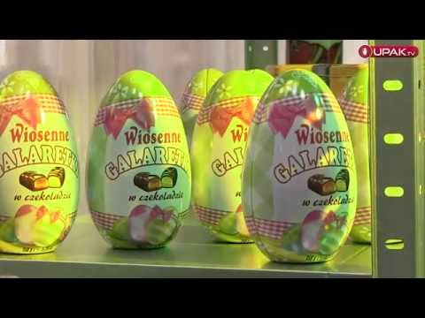 Packaging Innovations Warsaw 2015
