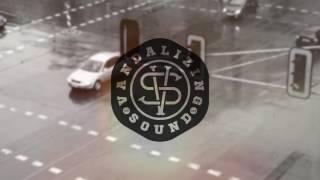 XPRSN - SOUND VANDALISM 2