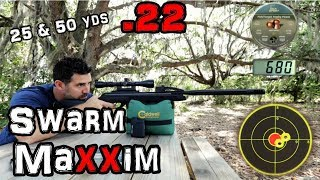 Gamo Urban  22 - FULL REVIEW - Airgun Exploration