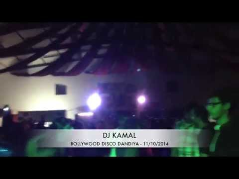 Baixar DJ KAMAL PLAYING