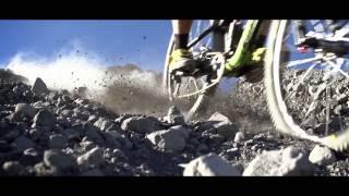 Bikers Rio Pardo | Vídeos | Conquistando o segundo vulcão mais alto da Indonésia