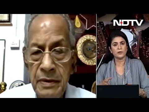 BJP not communal, party of nation-lovers, says 'Metro Man' E Sreedharan